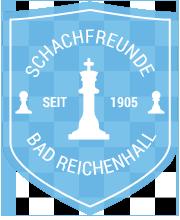 Schachfreunde Bad Reichenhall